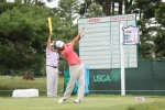 2011 U S OPEN at CONGRESSIONAL 078
